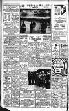 Northern Whig Friday 04 August 1950 Page 6