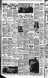 Northern Whig Wednesday 09 August 1950 Page 2