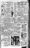 Northern Whig Wednesday 09 August 1950 Page 3