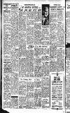 Northern Whig Wednesday 09 August 1950 Page 4