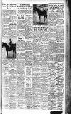 Northern Whig Wednesday 09 August 1950 Page 5