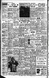 Northern Whig Friday 11 August 1950 Page 2