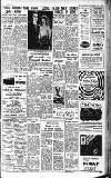 Northern Whig Friday 11 August 1950 Page 3