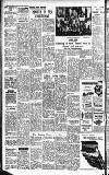 Northern Whig Friday 11 August 1950 Page 4