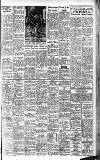 Northern Whig Friday 11 August 1950 Page 5