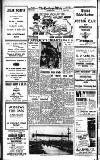 Northern Whig Friday 11 August 1950 Page 6