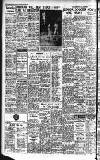 Northern Whig Wednesday 30 August 1950 Page 2