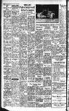 Northern Whig Wednesday 30 August 1950 Page 4