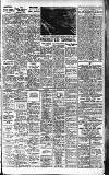 Northern Whig Wednesday 30 August 1950 Page 5