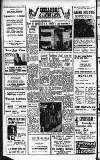 Northern Whig Wednesday 30 August 1950 Page 6