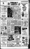 Northern Whig Wednesday 30 August 1950 Page 7