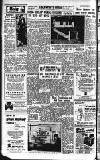 Northern Whig Wednesday 30 August 1950 Page 8