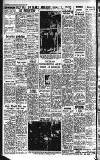 Northern Whig Thursday 31 August 1950 Page 2