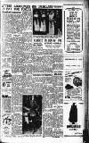 Northern Whig Thursday 31 August 1950 Page 3
