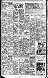 Northern Whig Thursday 31 August 1950 Page 4