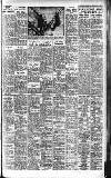 Northern Whig Thursday 31 August 1950 Page 5