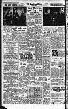 Northern Whig Thursday 31 August 1950 Page 6
