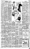 Northern Whig Tuesday 04 December 1956 Page 2