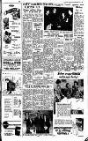 Northern Whig Tuesday 04 December 1956 Page 3