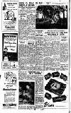 Northern Whig Tuesday 04 December 1956 Page 4