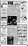 Northern Whig Tuesday 04 December 1956 Page 5
