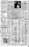 Northern Whig Tuesday 04 December 1956 Page 6