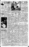 Northern Whig Tuesday 04 December 1956 Page 7