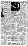 Northern Whig Tuesday 04 December 1956 Page 8