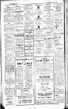 Bo'ness Journal, and Linlithgow Advertiser Friday 05 January 1940 Page 2