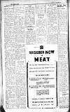 Bo'ness Journal, and Linlithgow Advertiser Friday 05 January 1940 Page 4