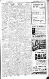 Bo'ness Journal, and Linlithgow Advertiser Friday 19 January 1940 Page 3
