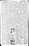 Bo'ness Journal, and Linlithgow Advertiser Friday 19 January 1940 Page 4