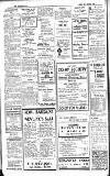 Bo'ness Journal, and Linlithgow Advertiser Friday 26 January 1940 Page 2