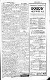 Bo'ness Journal, and Linlithgow Advertiser Friday 26 January 1940 Page 3