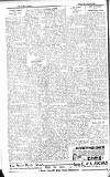 Bo'ness Journal, and Linlithgow Advertiser Friday 26 January 1940 Page 4