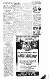 Bo'ness Journal, and Linlithgow Advertiser Friday 26 January 1940 Page 5