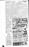 Bo'ness Journal, and Linlithgow Advertiser Friday 26 January 1940 Page 6