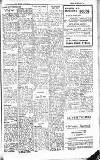 Bo'ness Journal, and Linlithgow Advertiser Friday 02 February 1940 Page 3