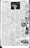 Bo'ness Journal, and Linlithgow Advertiser Friday 02 February 1940 Page 4