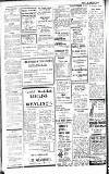 Bo'ness Journal, and Linlithgow Advertiser Friday 16 February 1940 Page 2