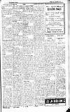 Bo'ness Journal, and Linlithgow Advertiser Friday 16 February 1940 Page 3