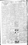 Bo'ness Journal, and Linlithgow Advertiser Friday 16 February 1940 Page 4