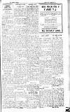 Bo'ness Journal, and Linlithgow Advertiser Friday 23 February 1940 Page 3