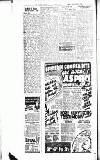 Bo'ness Journal, and Linlithgow Advertiser Friday 23 February 1940 Page 6