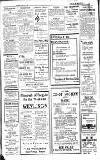Bo'ness Journal, and Linlithgow Advertiser Friday 08 March 1940 Page 2