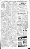 Bo'ness Journal, and Linlithgow Advertiser Friday 08 March 1940 Page 3