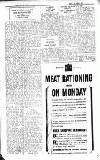 Bo'ness Journal, and Linlithgow Advertiser Friday 08 March 1940 Page 4