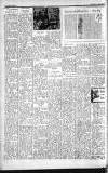 Bo'ness Journal, and Linlithgow Advertiser Friday 01 April 1949 Page 4