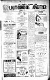 Bo'ness Journal, and Linlithgow Advertiser