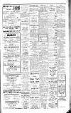 Bo'ness Journal, and Linlithgow Advertiser Friday 25 August 1950 Page 3